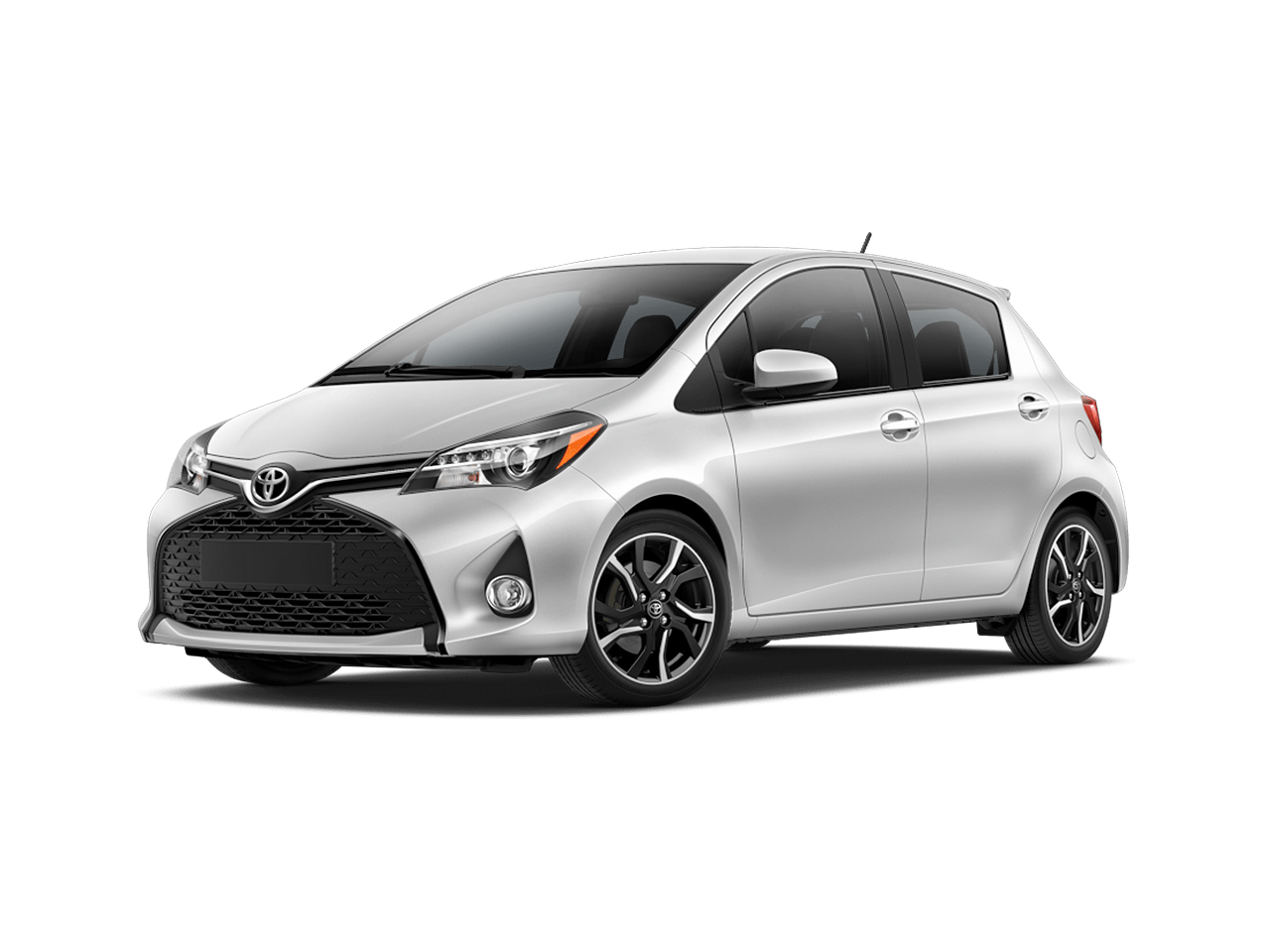 toyota yaris 2017 trd parts grand new avanza review for sale near san diego of el cajon