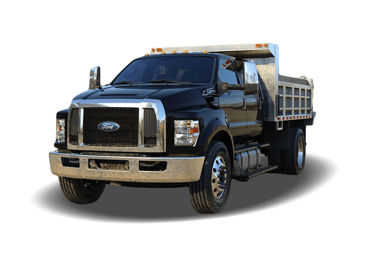 hight resolution of 2019 ford f 650 f 750