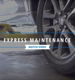 do you need express maintenance on your chrysler jeep dodge or ram vehicle in orange county ca  [ 1768 x 915 Pixel ]