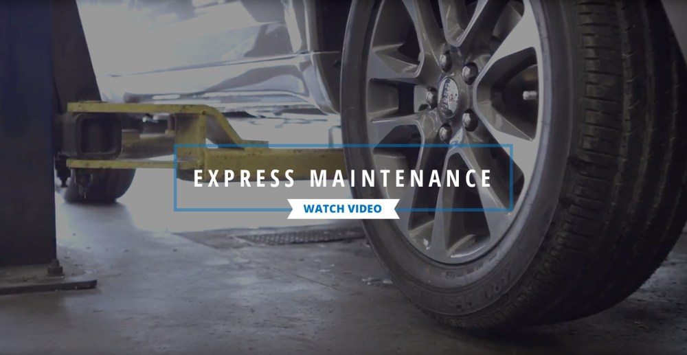 medium resolution of do you need express maintenance on your chrysler jeep dodge or ram vehicle in orange county ca