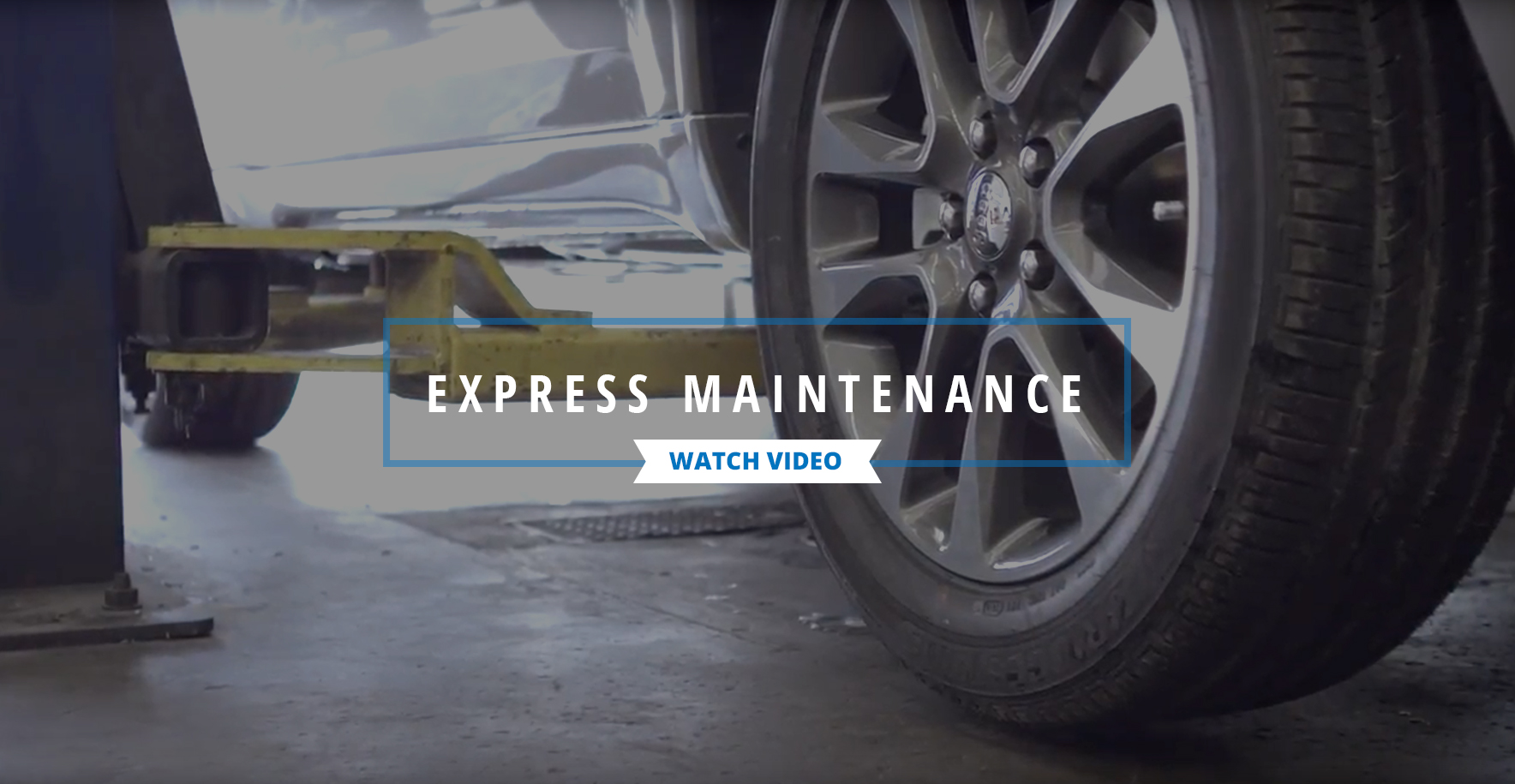 hight resolution of do you need express maintenance on your chrysler jeep dodge or ram vehicle in orange county ca