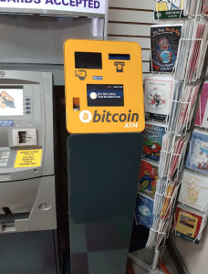 Hastymarket 1 228x300 Bitcoin ATMs Start Buying and selling Immediately ATM Near Me