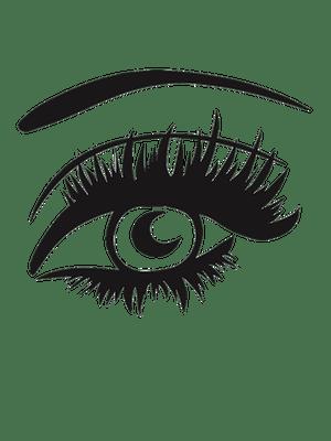 Longlash Wimpernwachstum mit natrlichen Wirkstoffen