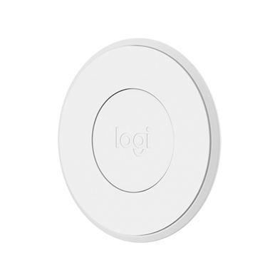 Logitech Circle 2 Home Security Camera Accessories