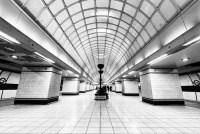 London Underground Vs Moscow Metro   Londonist