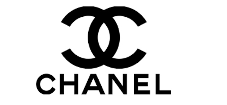 Is The Coco Chanel Logo Really On London's Lampposts