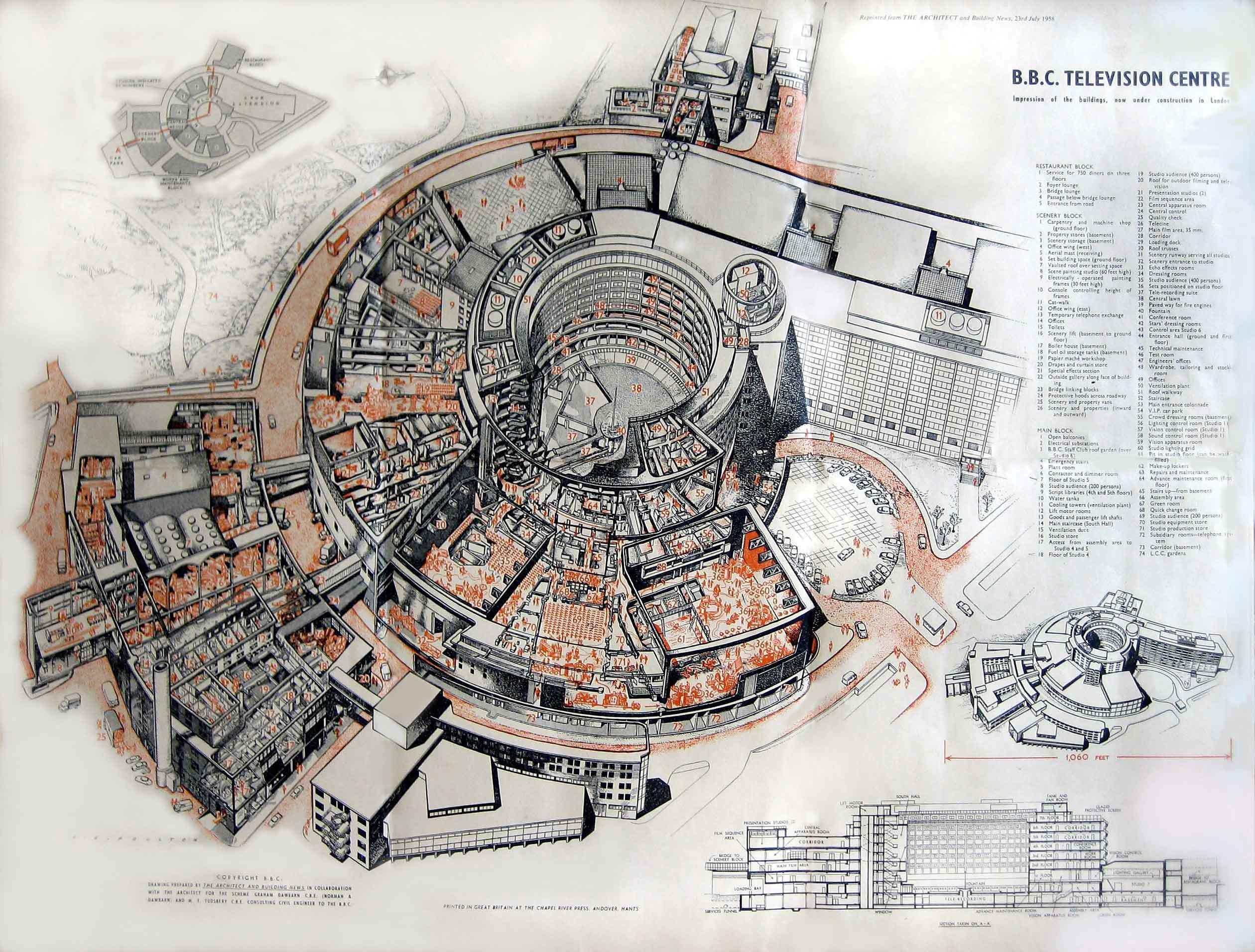 Star Wars Mos Eisley Cantina Map