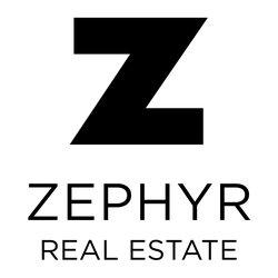 Deborah Nguyen Achieves Zephyr Real Estate'