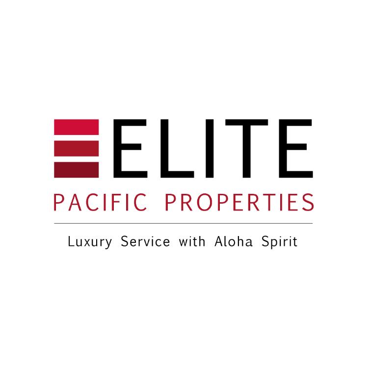 Elite Pacific Properties Announces Past
