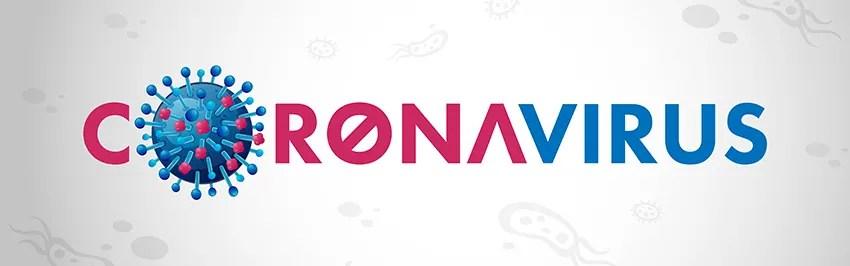 Coronavirus Disease (COVID-19) : Transmission, Symptoms, Causes ...