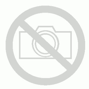 Lyreco Bloc De Bureau A4 Lign Agraf 100 Feuilles