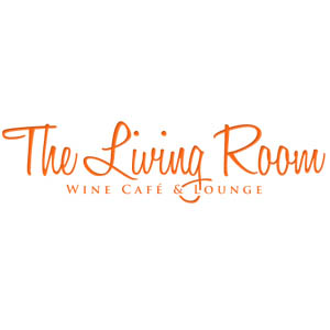 living room wine bar tucson decorate corner of la encantada the cafe and lounge logo