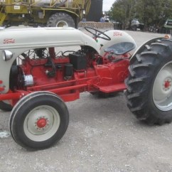 Ford 8n Kaufen 1984 Chevy Truck Wiring Diagram Used Tractors For Sale Machinery Pete Under 40 Hp