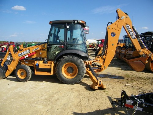 small resolution of 2014 case 580n backhoe 49 900