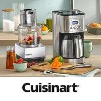 Best Kitchen Appliance Brands - Macy's