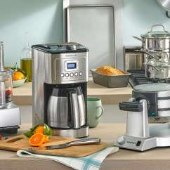 Small Kitchen Appliances Replacing Cabinets Appliance Buying Guide Macy S