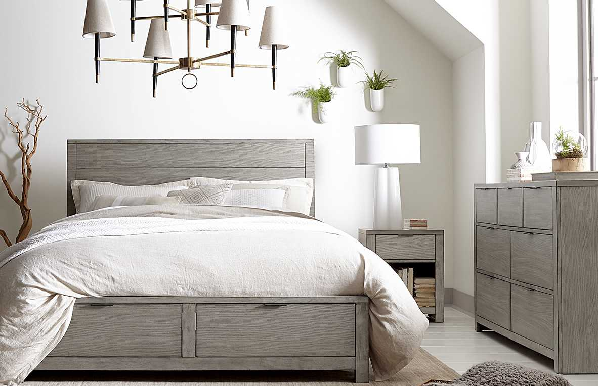 title | Small Bedroom Layout Ideas