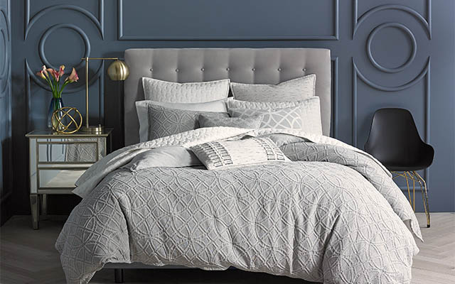 Bedding Ideas  Macys