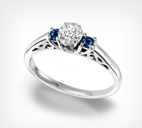 Promise Ring Meaning: What is a Promise Ring?