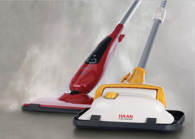 Best Steam Mop  Vacuum Buying Guide  Macys