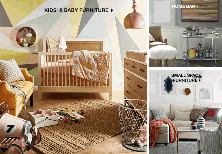 Kids And Baby Furniture Home Bar Smalle Furniture