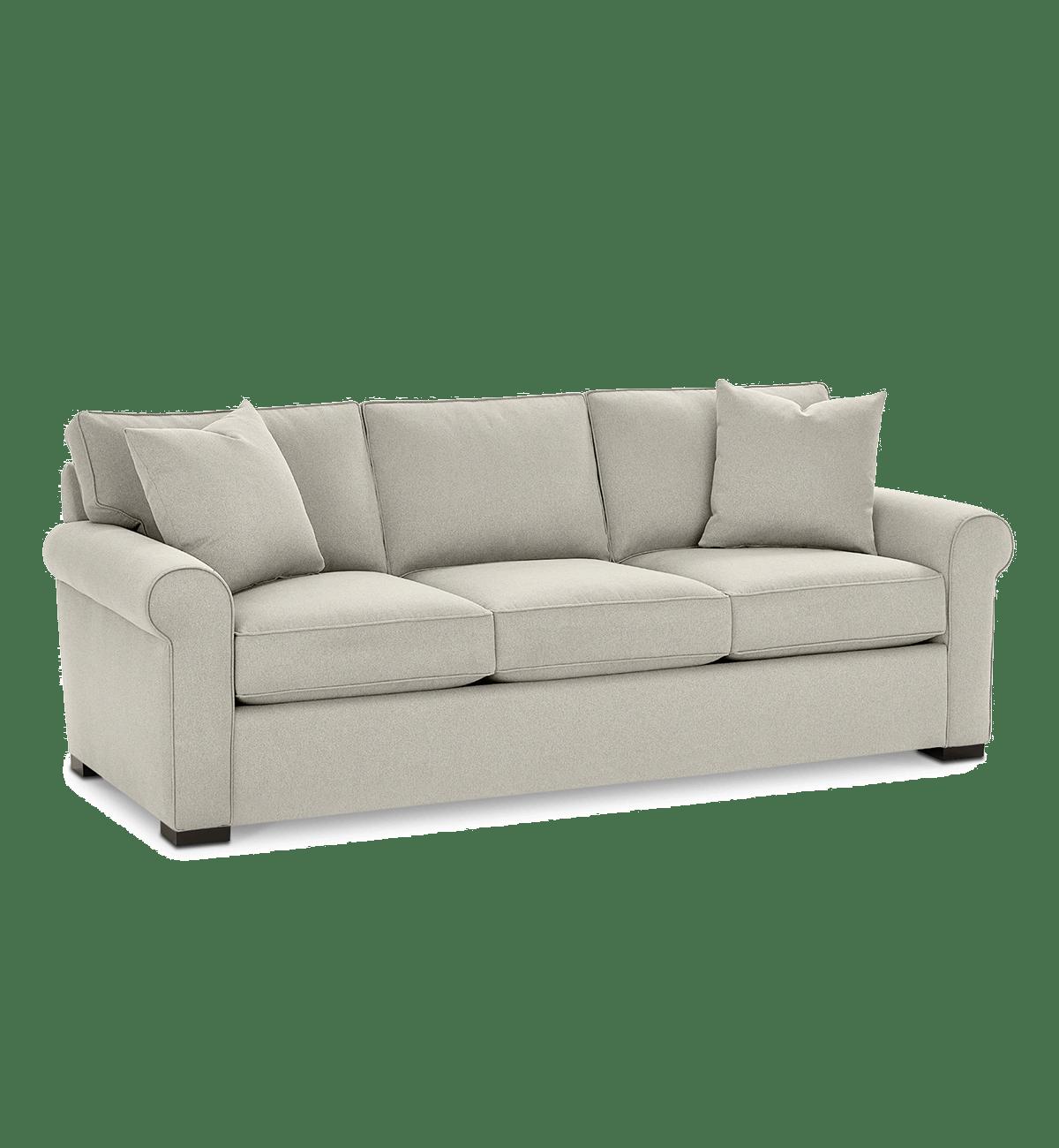 martha stewart sofa saybridge review grey modern sleeper macy furniture home the honoroak