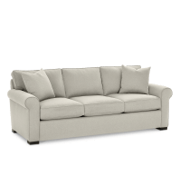 Sectional Sofas Couches and Sofas - Macy's