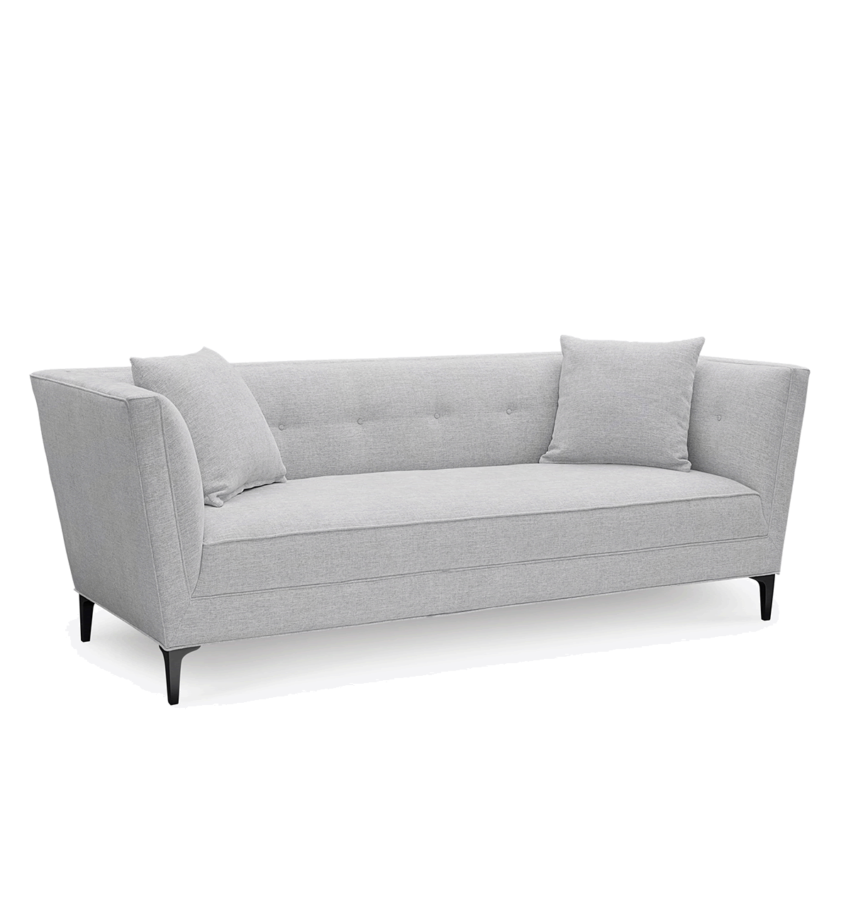 loveseat or sofa difference bauhaus mineral tan microfiber between couch and brokeasshome