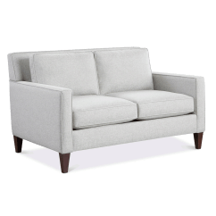 Cindy Crawford Bellingham Sofa Reviews Leather Sectionals Mart Sleeper Review Baci