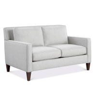Couches and Sofas - Macy's