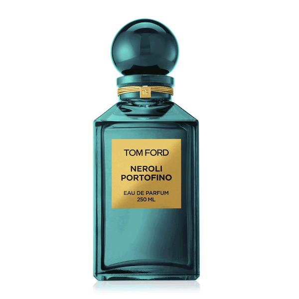 Tom Ford Fragrances - Macy'