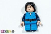 NEW Lego Star Wars minifig Boba Fett (Jango Fetts son ...