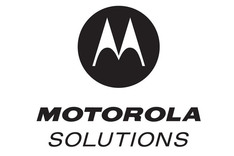 Malaysia: Motorola Solutions to supply TETRA network to