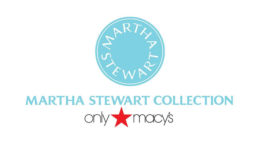 Shop Martha Stewart  Martha Stewart