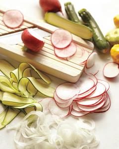 mandolin kitchen slicer cottage cabinets the mandoline veggies secret weapon martha stewart 188金博网 曼陀林 mld108619 jpg