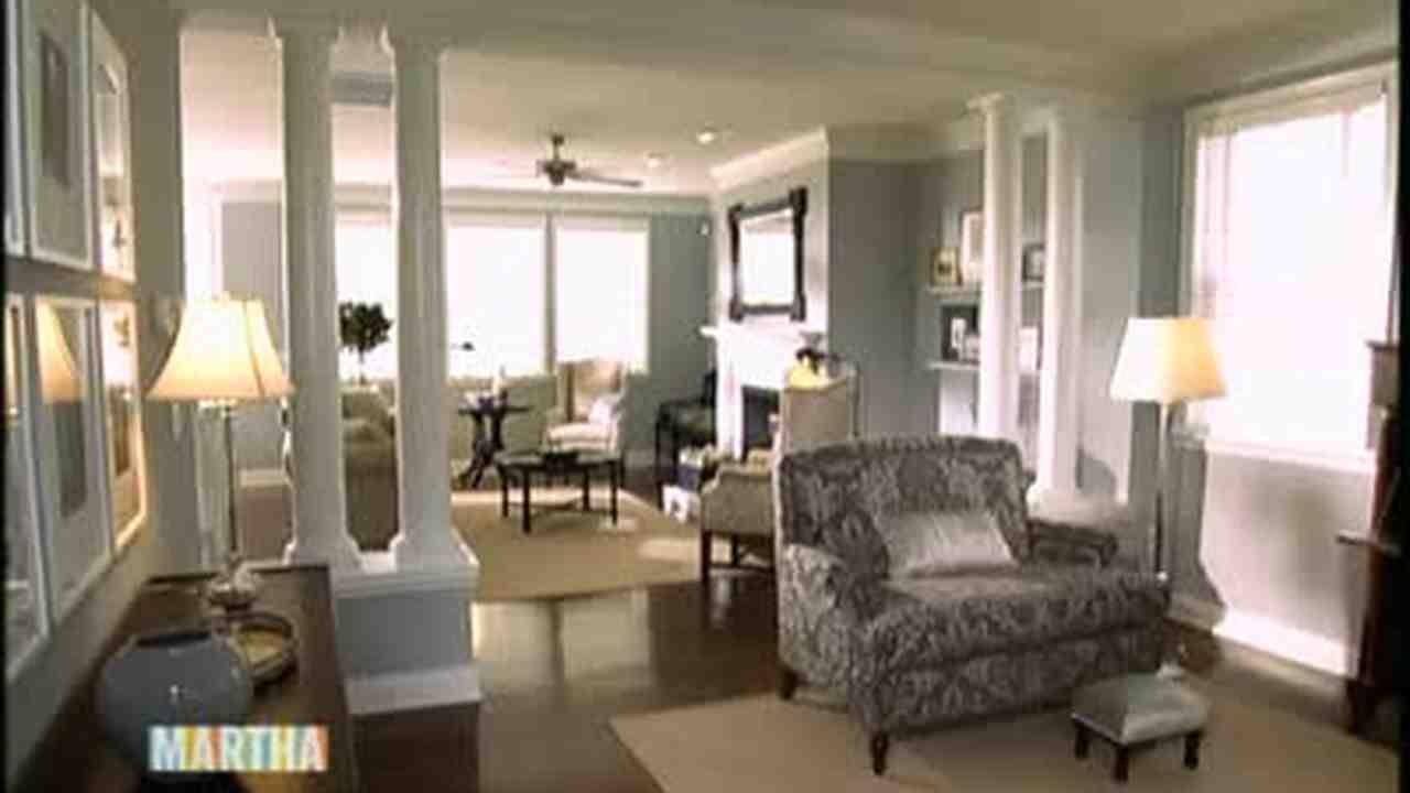 Kb Homes Floor Plans Archive