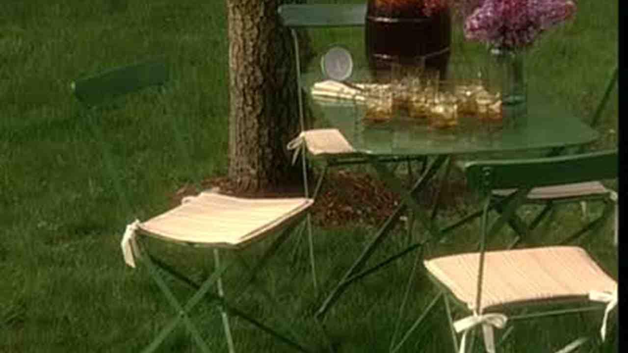 outdoor chair fabric ergonomic for home office video making custom cushions martha stewart