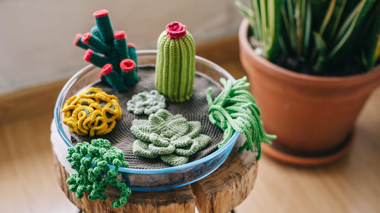 Diy Knitting Projects Pinterest