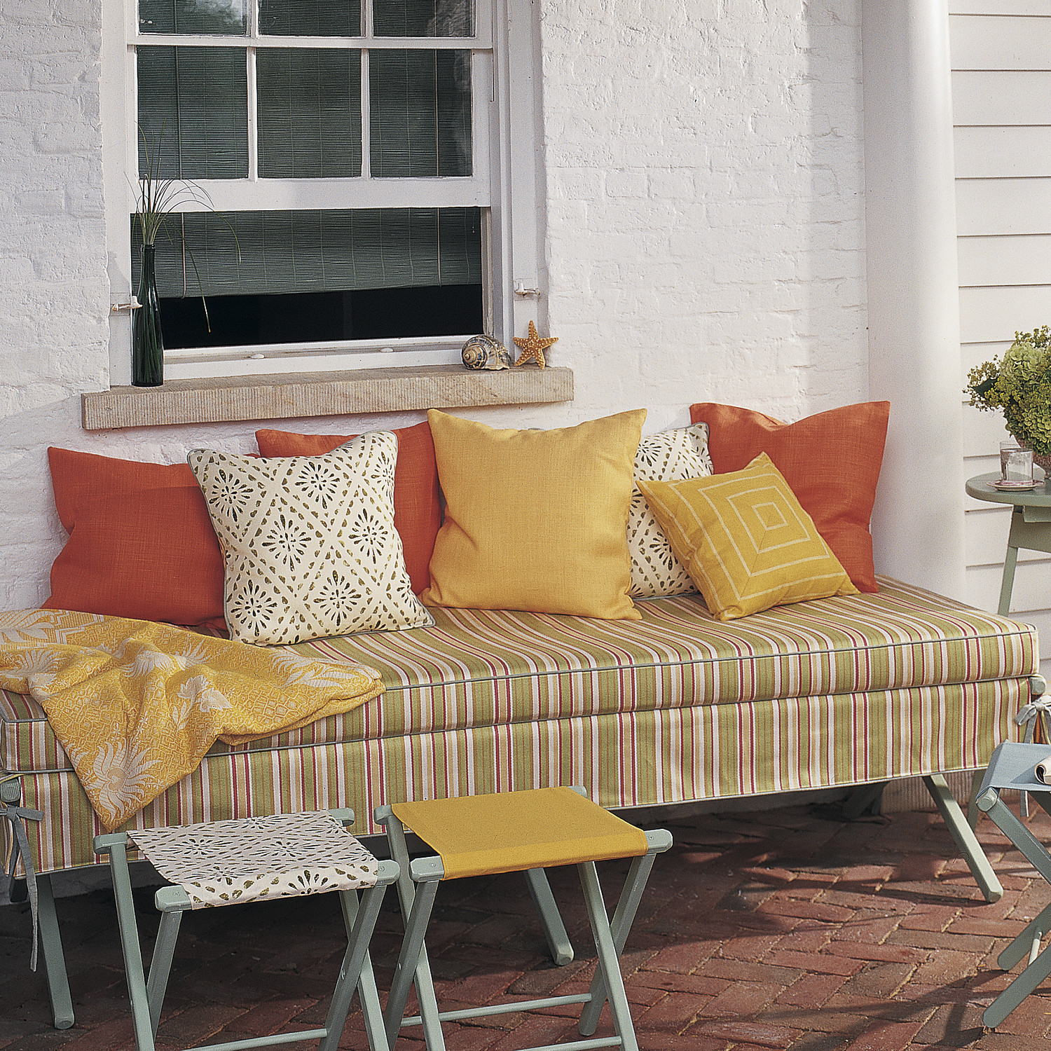 martha stewart patio chairs masters folding outdoor furniture projects