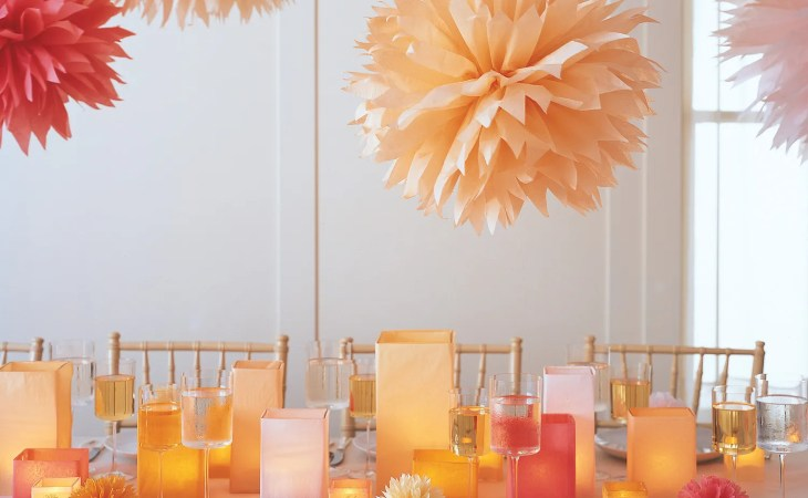 floral party decor photos ideas homemade centerpiece for parties of androids full hd pics martha stewart