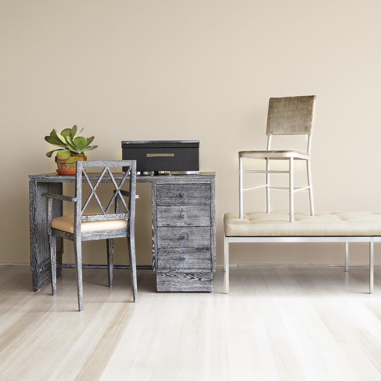 Home Design With Kevin Sharkey Furniture Makeover
