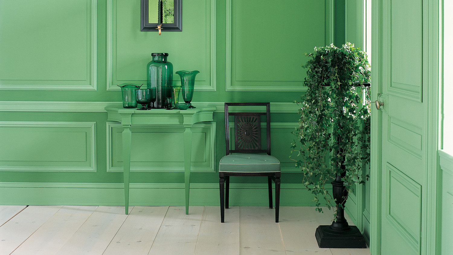 living room decor styles decorative items for green rooms | martha stewart