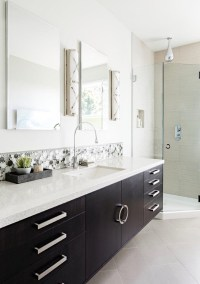 Easy, Budget Mini Bathroom Makeovers | Martha Stewart