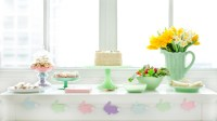Baby Shower Ideas | Martha Stewart