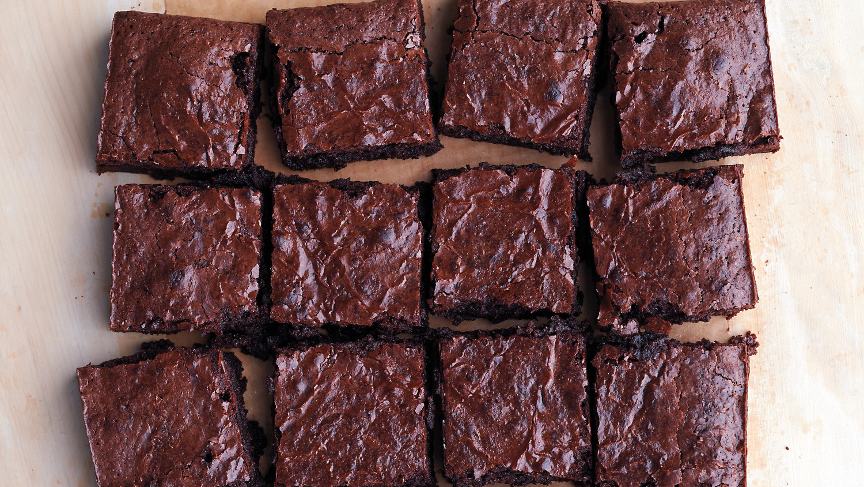 Brownie Recipes  Martha Stewart