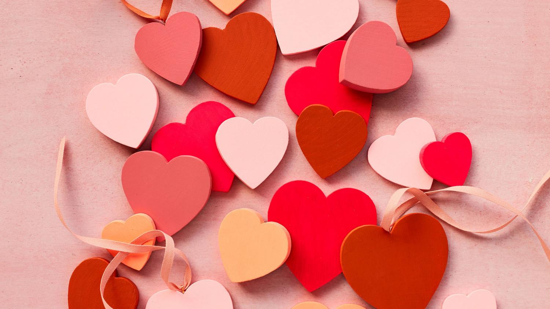 Valentine S Day Martha Stewart