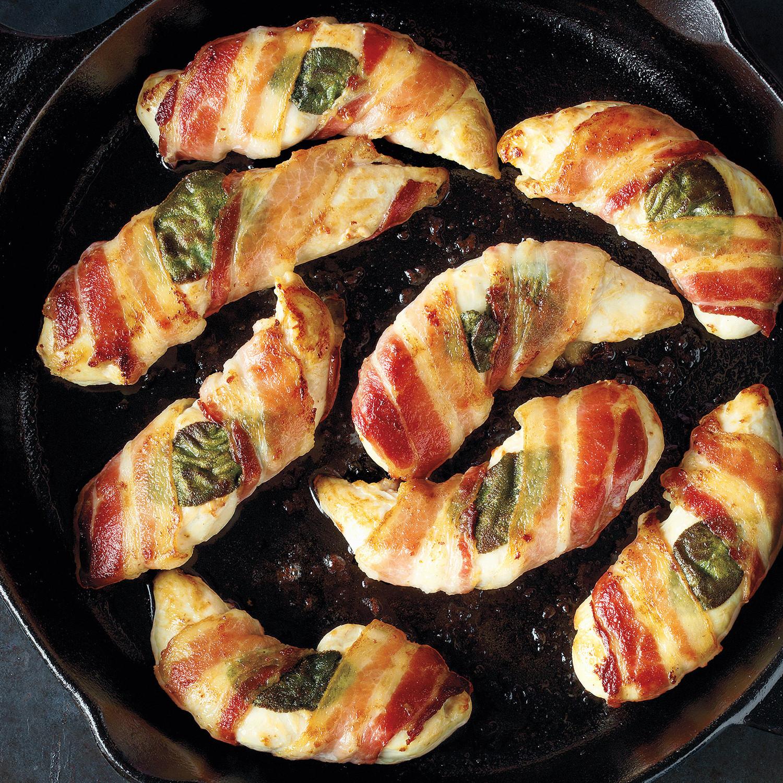 Dinner Recipe Ideas 4
