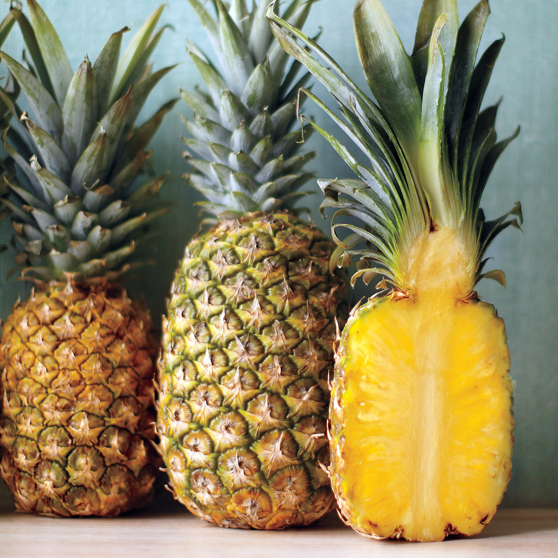 Holiday Fruit Tray Ideas