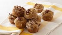 Pecan Pie Muffins Recipe & Video | Martha Stewart