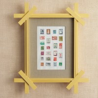 Photo Frame Ideas | Martha Stewart